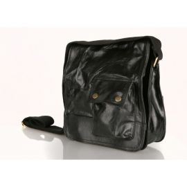SAC ORIGINAL DRIVER OXFORD BAG NOIR