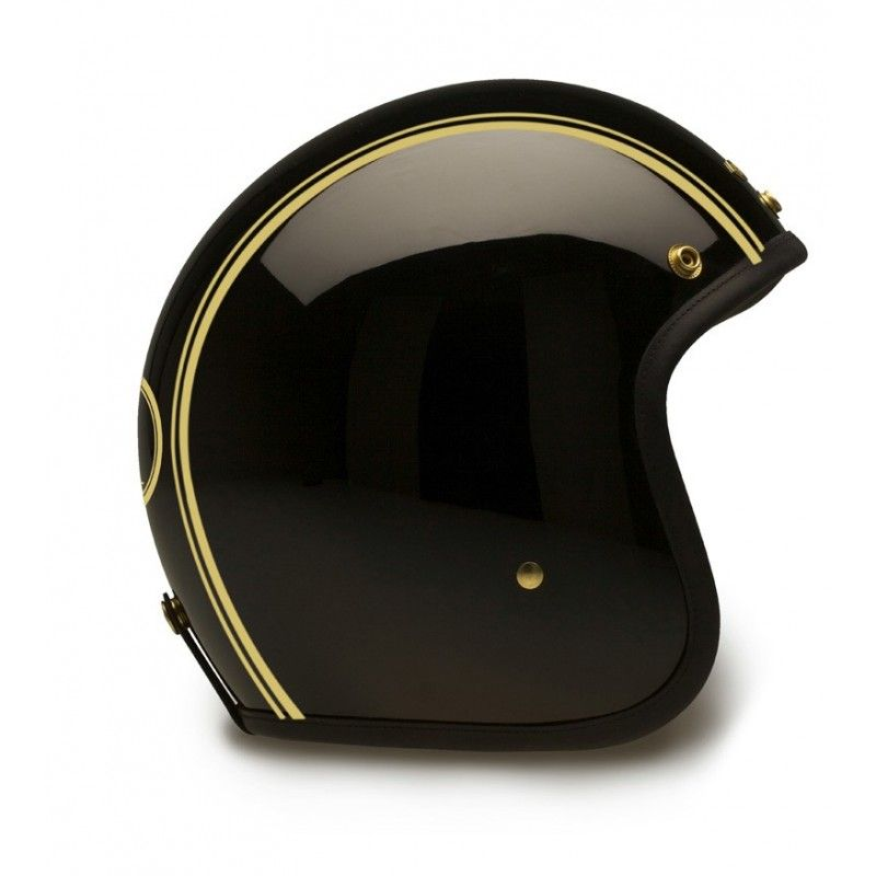 casque jet hedon hedonist x original racer. Black Bedroom Furniture Sets. Home Design Ideas