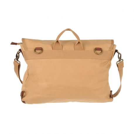 SAC ORIGINAL DRIVER - L'OFFICIER