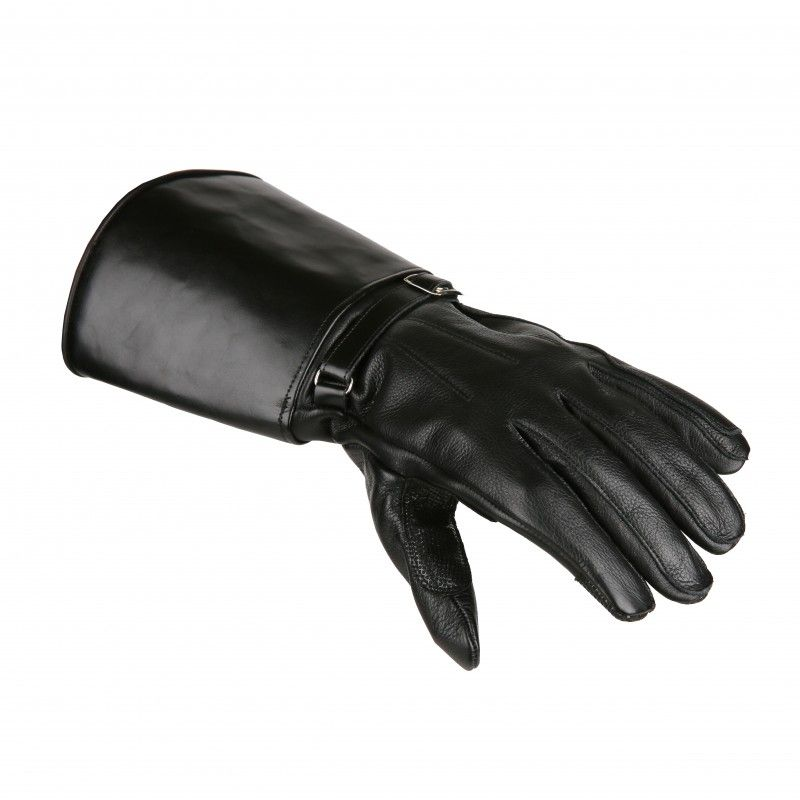 le mousquetaire gants de moto par original driver. Black Bedroom Furniture Sets. Home Design Ideas
