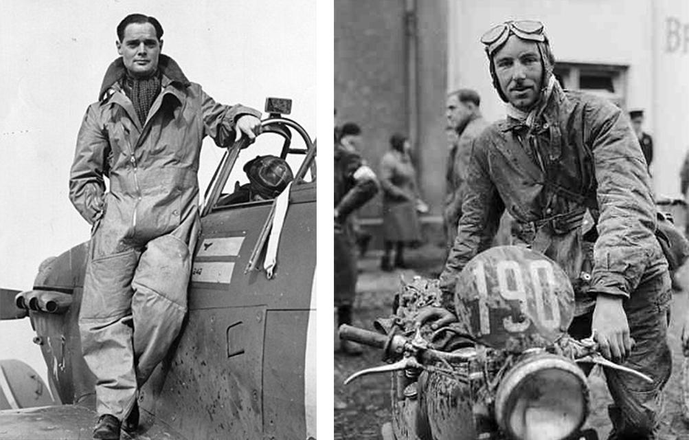 originaldriver-original-driver-vintage-cire-wac-coton-france-entretien_Steeve-McQueen-5 copie