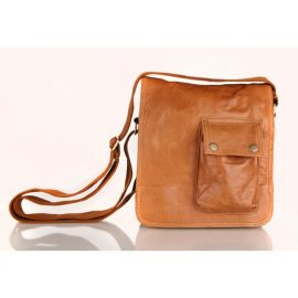 SAC ORIGINAL DRIVER OXFORD BAG MARRON 2