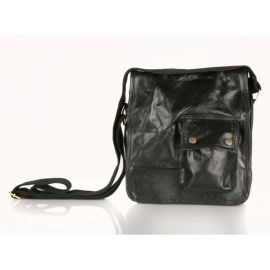 SAC ORIGINAL DRIVER OXFORD BAG NOIR 2