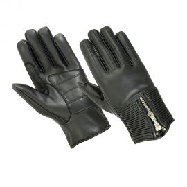 MECANIC GLOVES - ORIGINAL DRIVER