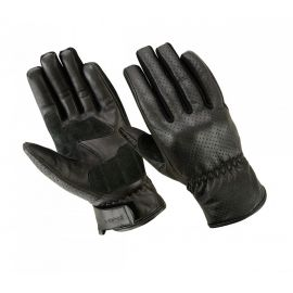 GANTS LADY CANICUL AIR - ORIGINAL DRIVER