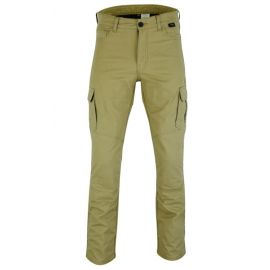 PANTALON CANVAS - ORIGINAL DRIVER