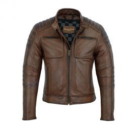 JACKET ORIGINAL DRIVER - THE ORIGINAL